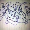 Grafficon_TVAR_046