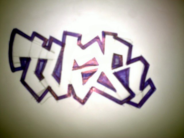Grafficon_TVAR_047