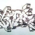 Grafficon_TVAR_048