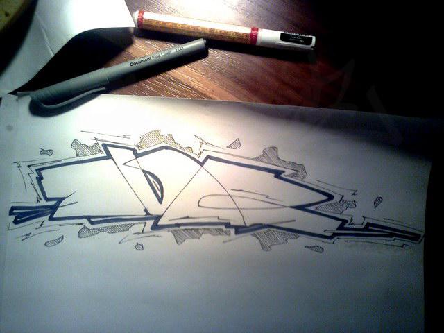 Grafficon_TVAR_049