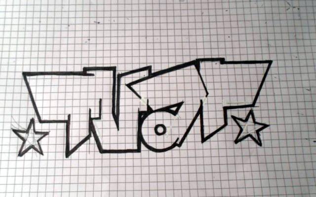 Grafficon_TVAR_050