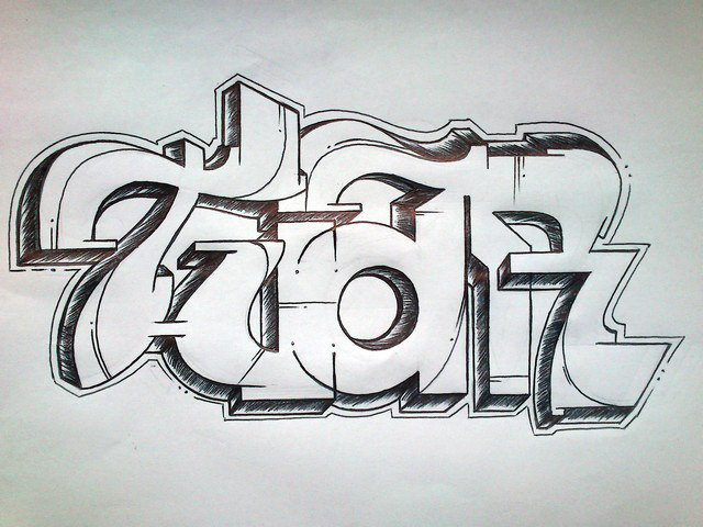 Grafficon_TVAR_052