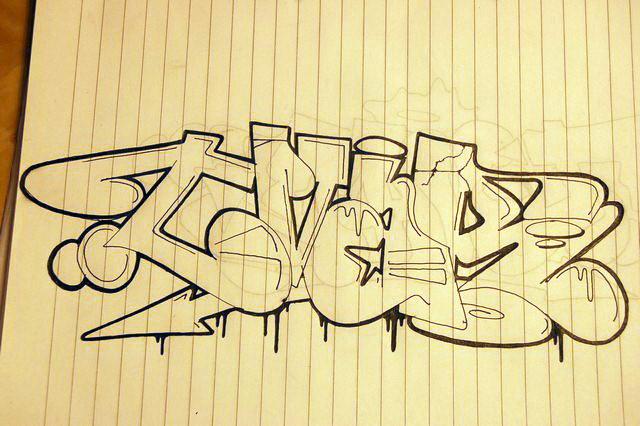 Grafficon_TVAR_053