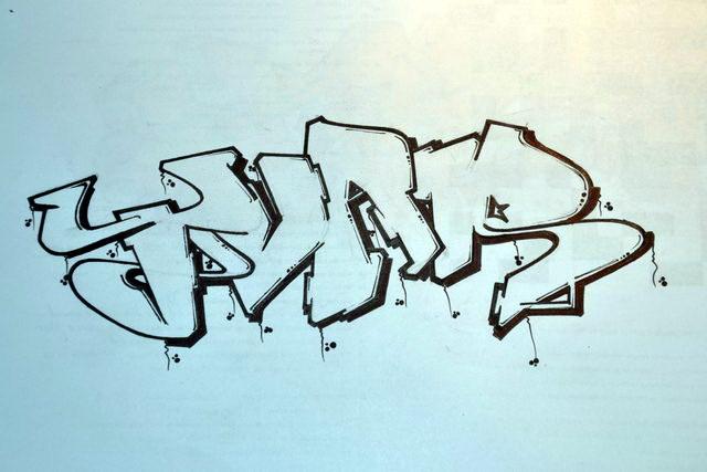 Grafficon_TVAR_054