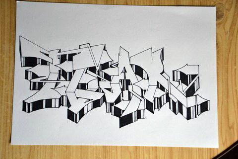 Grafficon_TVAR_056