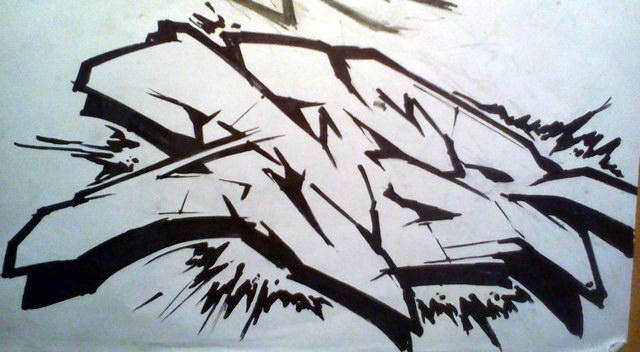 Grafficon_TVAR_058