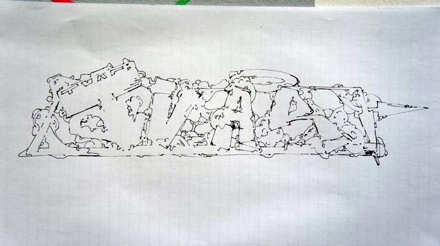 Grafficon_TVAR_059