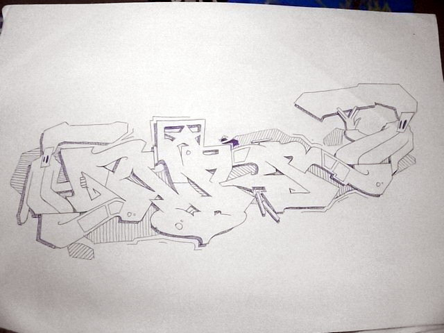 Grafficon_TVAR_060
