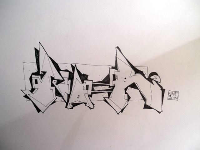 Grafficon_TVAR_061