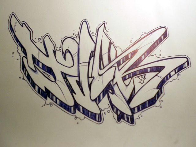 Grafficon_TVAR_062