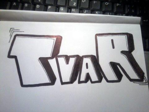Grafficon_TVAR_064