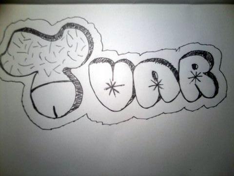 Grafficon_TVAR_065