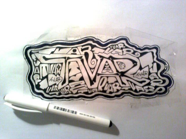 Grafficon_TVAR_066
