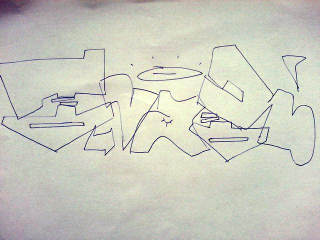 Grafficon_TVAR_067