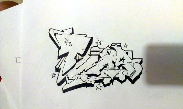 Grafficon_TVAR_069