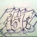 Grafficon_TVAR_070