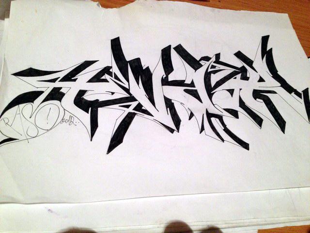 Grafficon_TVAR_072