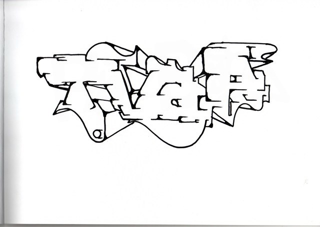 Grafficon_TVAR_073