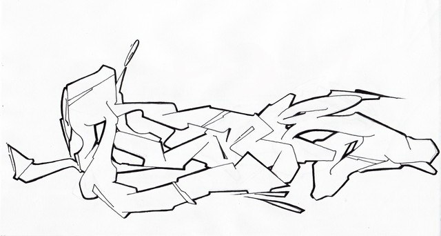 Grafficon_TVAR_075