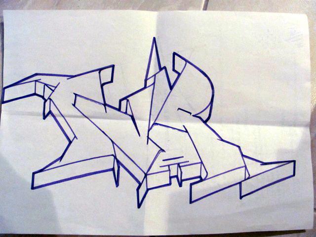Grafficon_TVAR_076
