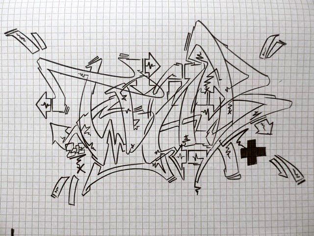 Grafficon_TVAR_077