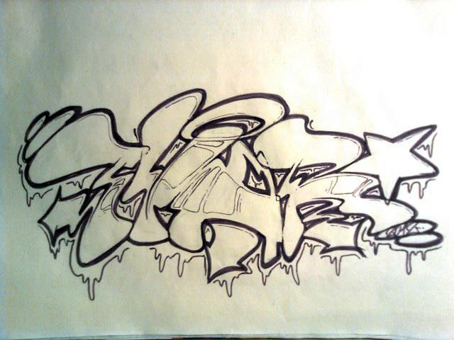 Grafficon_TVAR_083