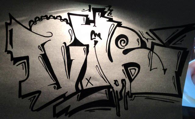 Grafficon_TVAR_084