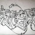 Grafficon_TVAR_087