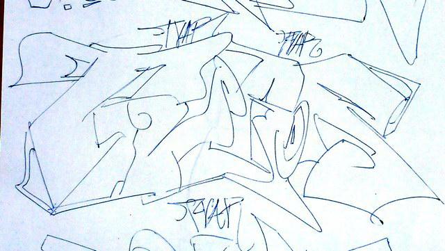 Grafficon_TVAR_088