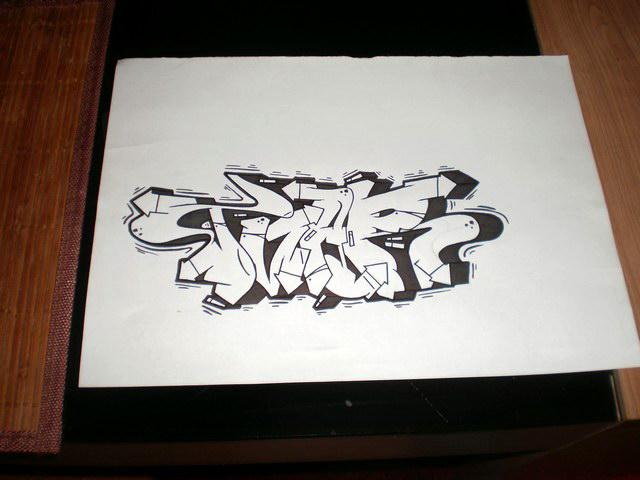 Grafficon_TVAR_089