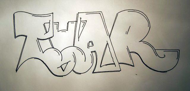 Grafficon_TVAR_090