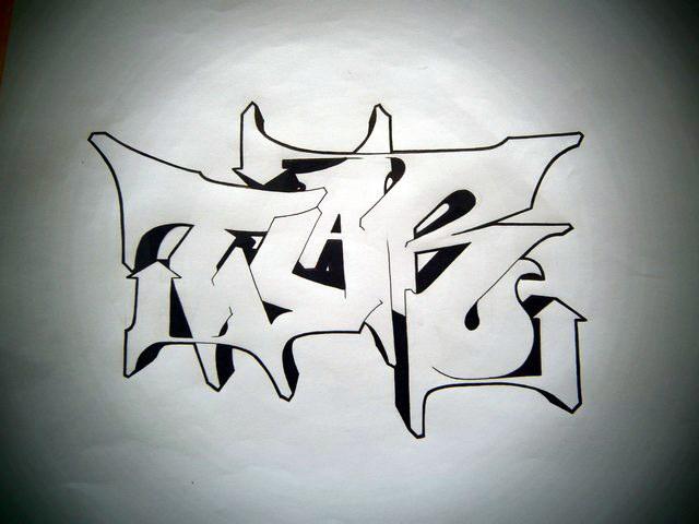 Grafficon_TVAR_091