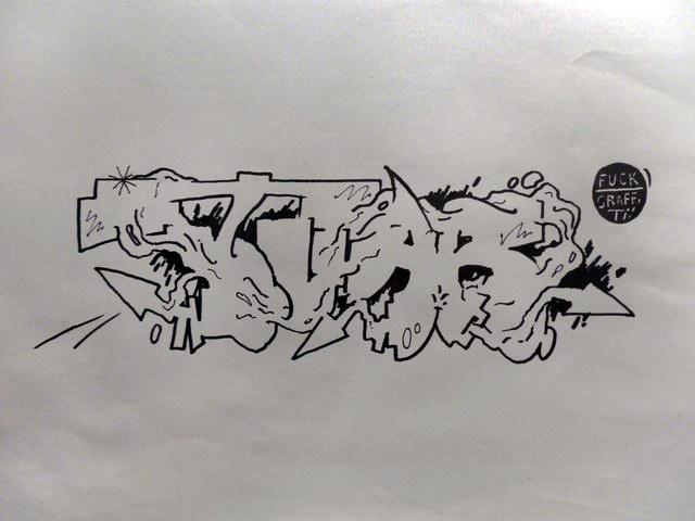 Grafficon_TVAR_092