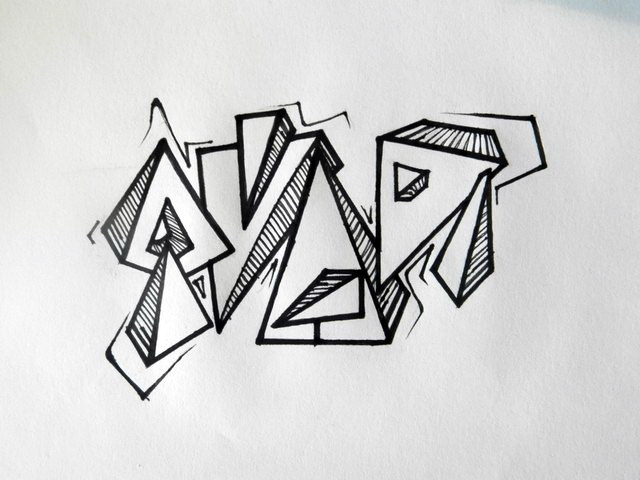 Grafficon_TVAR_093