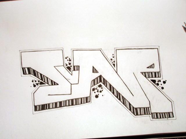 Grafficon_TVAR_094