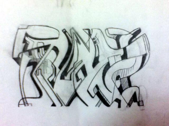 Grafficon_TVAR_095