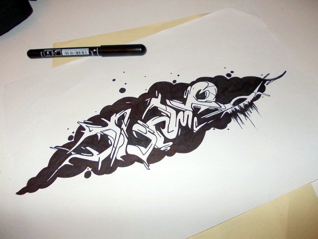 Grafficon_TVAR_096