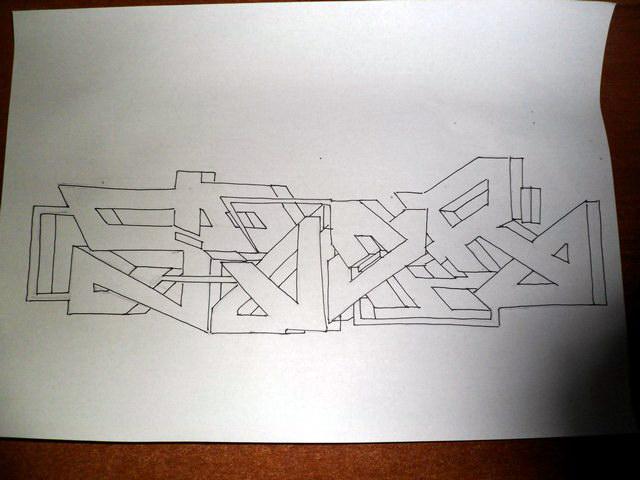 Grafficon_TVAR_097
