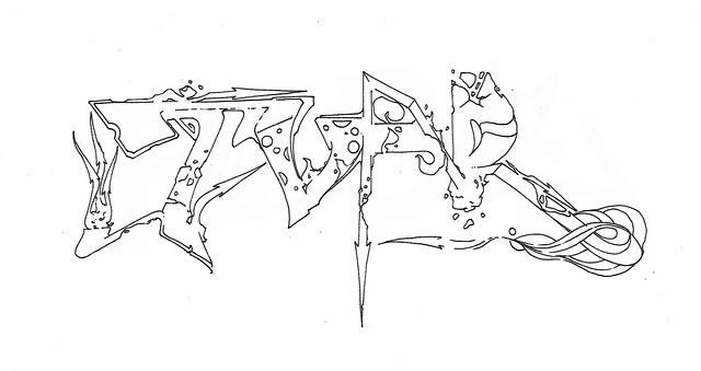 Grafficon_TVAR_098