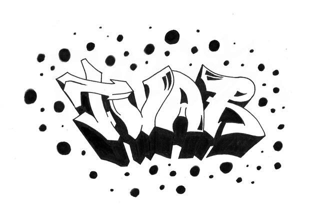 Grafficon_TVAR_100