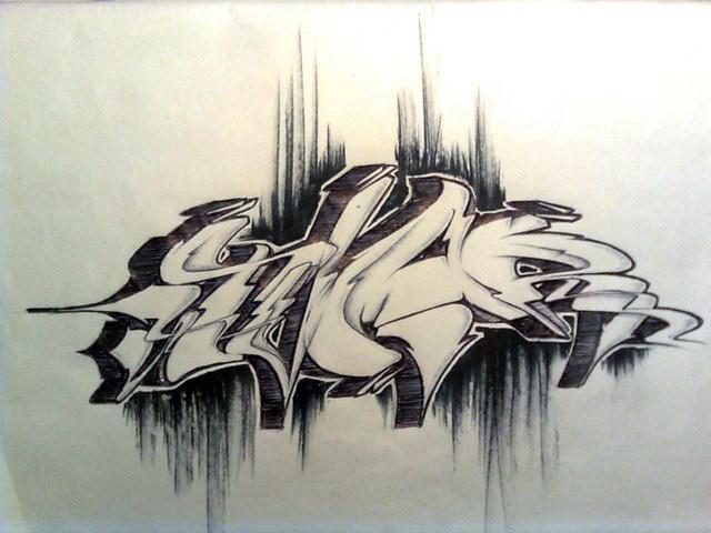 Grafficon_TVAR_101