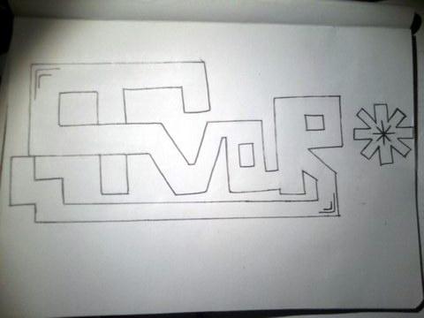 Grafficon_TVAR_102