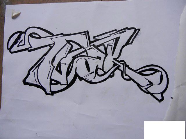 Grafficon_TVAR_103
