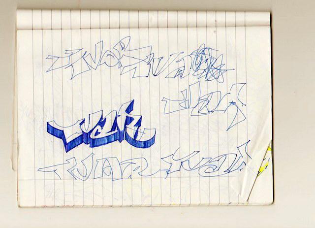Grafficon_TVAR_105