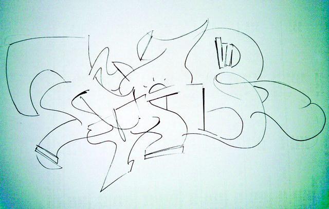 Grafficon_TVAR_106