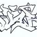 Grafficon_TVAR_107