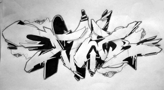 Grafficon_TVAR_108