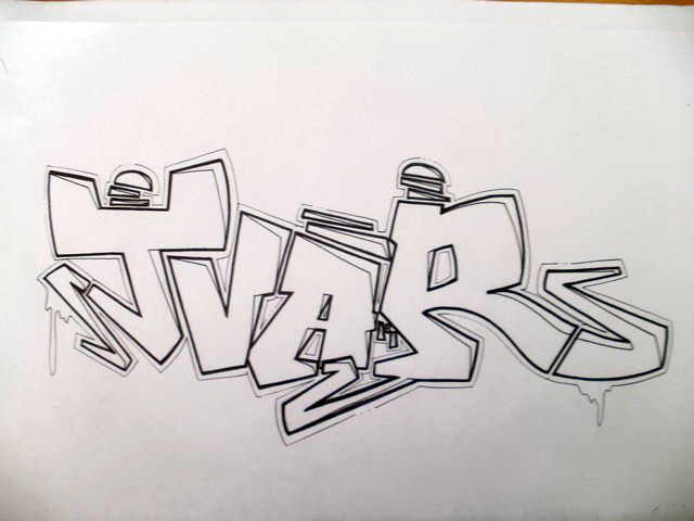 Grafficon_TVAR_109