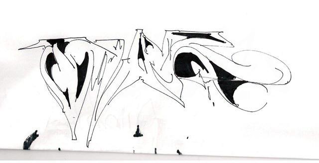 Grafficon_TVAR_110