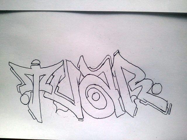 Grafficon_TVAR_111